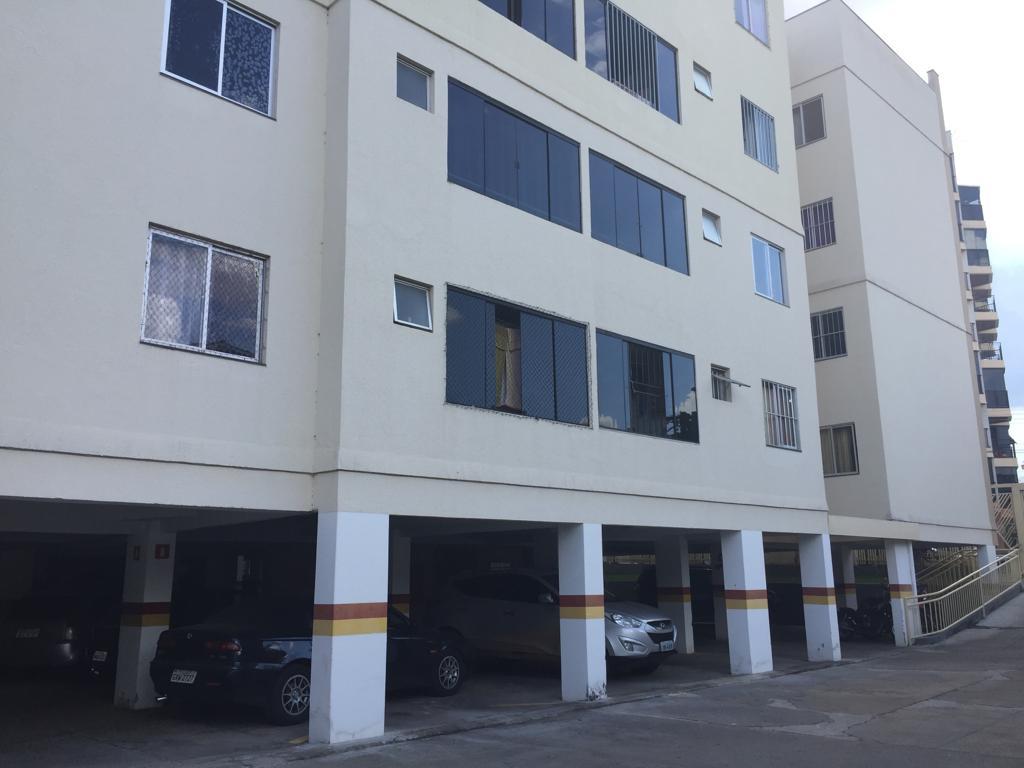 Apartamento no Varanda dos Buritis