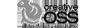 CreativeOss