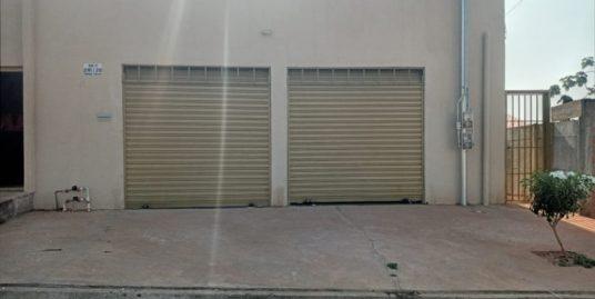 Sala Comercial no Itapema